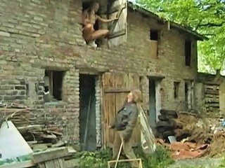 Familie Strunz Porn Videos