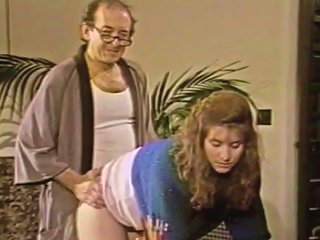 Hard Choices 1987 Scene 1 Shanna Mccullough Nick Random