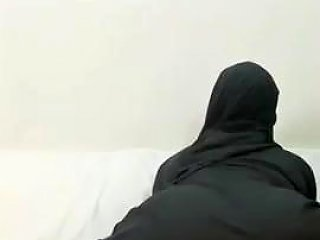 Arab Hijab Twerk Free Xxx Arab Porn Video 0e Xhamster
