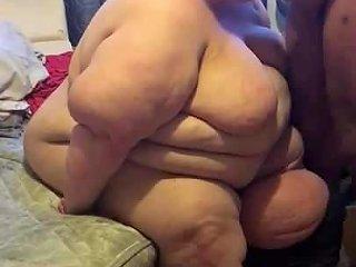 Ssbbw Face Fuck Free Xnxx Fuck Hd Porn Video Fe Xhamster