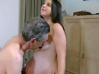 Taboo Secrets 6 Grandpa Loves Me Pregnant Free Hd Porn D9